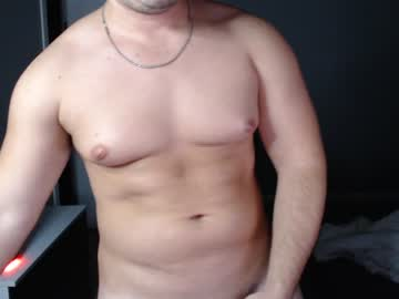 [30-08-21] anton_smotri chaturbate nude