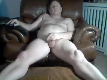 [23-10-21] ilikemhairy224 record show with cum from Chaturbate.com