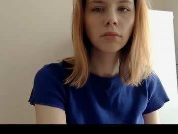 [08-04-20] nikki_mi private webcam from Chaturbate