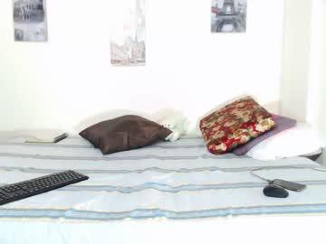 [01-06-20] dimitryfantassy record private webcam