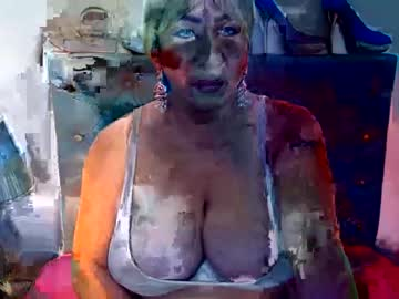 [13-06-21] elektra_4_you show with toys from Chaturbate
