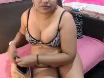 [28-09-20] indianbushmilf chaturbate dildo