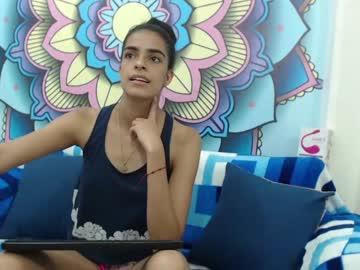[26-05-21] valerylovejoy webcam video