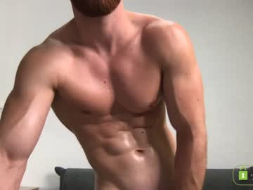 [30-06-20] leon_diana record video with toys from Chaturbate