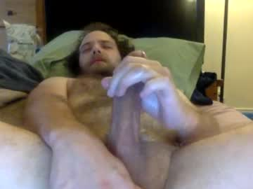[13-08-20] trophydick10 record webcam video from Chaturbate.com