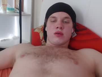 [28-03-20] johnbeautifulbody record private XXX video from Chaturbate.com