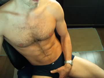 [29-05-20] nicehairy chaturbate private show