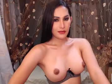 [05-07-20] tsservicedoll webcam show from Chaturbate