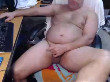 [03-02-20] nakedextremity record private XXX video from Chaturbate