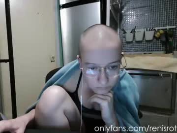 [30-09-20] renrotten public webcam video