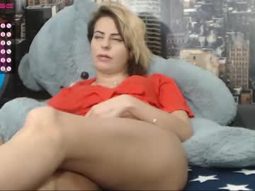 [20-01-21] badgirl_xxx private show video from Chaturbate.com