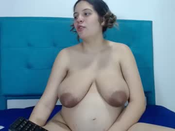 [22-03-21] yesenia_and_jhonny private sex show from Chaturbate