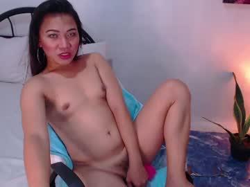 [29-10-20] amazingtgirl record video from Chaturbate.com