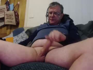 [21-06-21] aussiemalet record blowjob video from Chaturbate.com