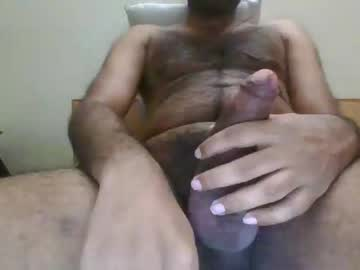 [24-02-20] loongdickk22 record public webcam from Chaturbate