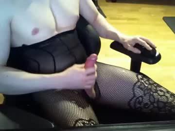 [17-10-21] pantyhoseboyxxx private XXX show from Chaturbate