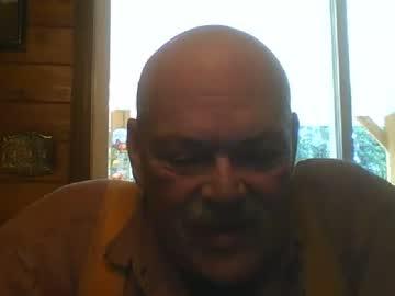 [17-06-20] altoplay69 chaturbate blowjob show