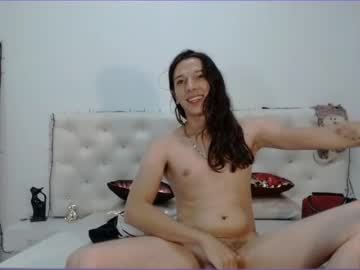 [11-11-20] dylan_perry private show from Chaturbate.com