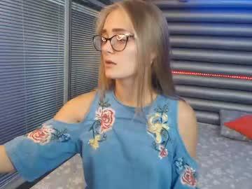 [10-08-20] viksykoss blowjob video from Chaturbate.com