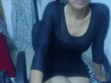 [28-01-20] jireth record private XXX show from Chaturbate