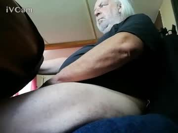 [28-07-21] stoney155 record video with dildo from Chaturbate