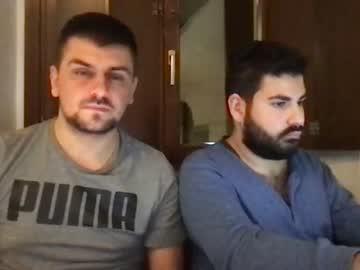 [22-11-20] twobearss webcam video from Chaturbate.com