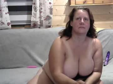 [09-08-20] xxxxjoana chaturbate nude record