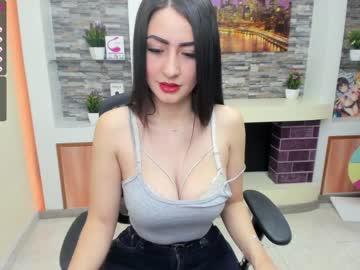 [13-10-20] lustful_babe chaturbate private webcam
