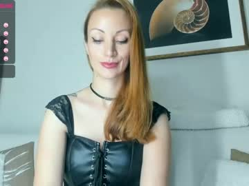 [18-11-20] alexastevens private show from Chaturbate
