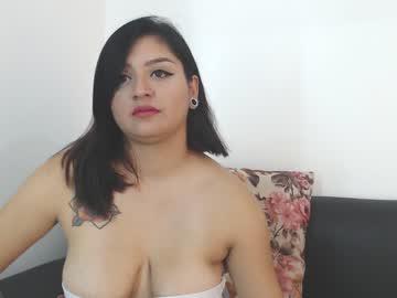 [26-01-20] alexia_3 record blowjob video from Chaturbate.com