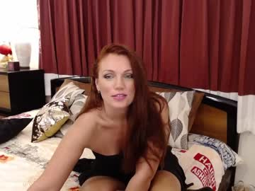 [12-10-21] yourmysterycharm record public show from Chaturbate
