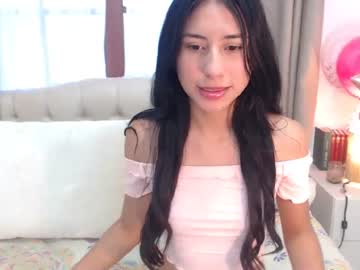 [29-01-20] violet_connor private show video from Chaturbate