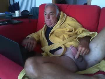 [06-11-20] maxenergiem private XXX video from Chaturbate.com