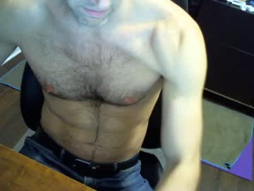 [29-04-20] nicehairy record private webcam from Chaturbate.com