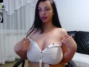 [03-05-21] sherri__joy record public show video from Chaturbate.com