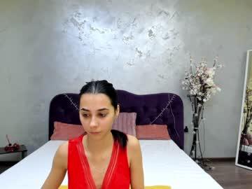 [11-01-21] tiny_kate chaturbate public webcam video