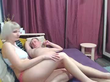 [28-01-21] gentlelovers chaturbate private XXX video