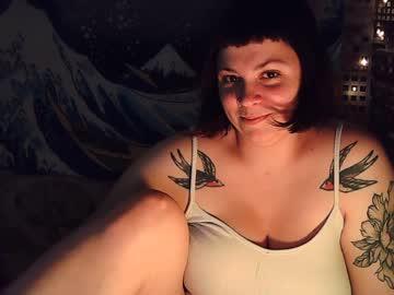 [24-09-20] molly_lolly_dolly record private webcam