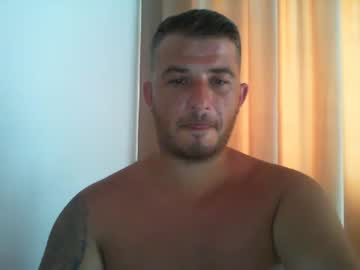 [29-06-20] _marrrio show with toys from Chaturbate