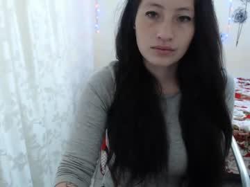 [24-10-20] aura_spicy chaturbate cam show