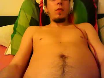 [01-06-20] yungshrimp420 private sex show from Chaturbate