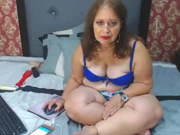 [05-03-20] ameliawest record webcam show from Chaturbate.com