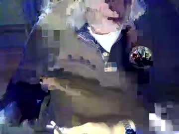 [11-01-21] bekklove1 chaturbate public show