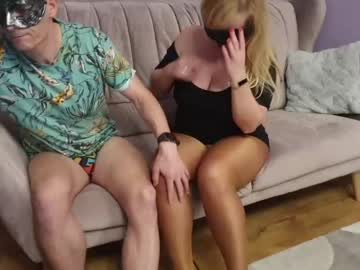 [31-01-21] kala_and_rob record show with cum from Chaturbate.com