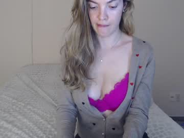 [25-05-20] sweet_penny22 chaturbate show with toys