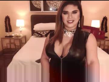 [04-06-20] xbrittanycumsx record private XXX video from Chaturbate.com