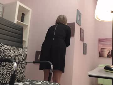[29-08-20] aishvariya record private XXX show from Chaturbate.com
