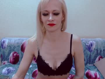 [10-10-20] ellenmoor record video with toys from Chaturbate.com