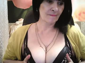 [25-05-20] jemmalovee chaturbate show with toys