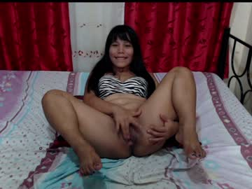 [13-01-20] stella_whip public show from Chaturbate.com